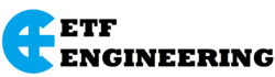 ETF Engineering